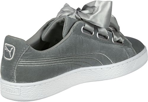Basket Rock Ridge Hyper Heart Sneaker Puma Oz17ZqH1