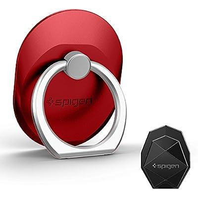 spigen-style-ring-cell-phone-grip