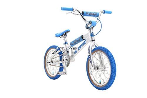 """Se Bikes Lil Ripper 16"""""""