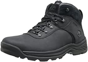 Timberland Men's Flume Waterproof Boot