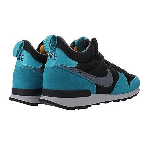 low priced 6d77d 94fbc ... best price 70off nike mens internationalist mid shoes 9f031 b1cae ...
