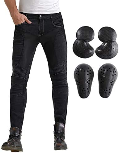 Summer Motorcycle Riding Motocross Stretch product image