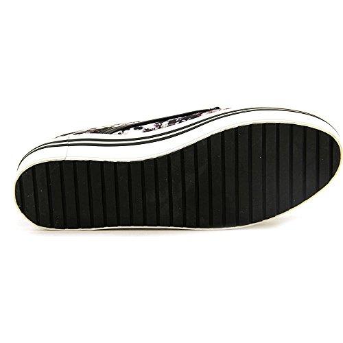 Dolce Vita Dv Door Yesimee Synthetische Sneakers Bloemenprint