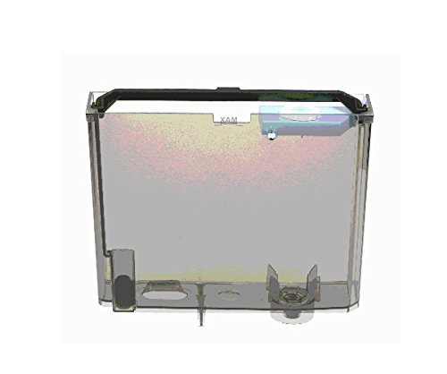 Jura Water Tank for C E F Series