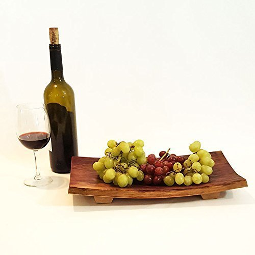 gifts made from wine barrels - 7