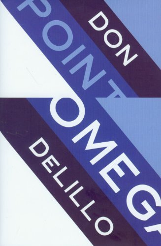 by-don-delillo-authorpoint-omega-a-novel-hardcover