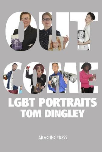 Download Outcome: LGBT Portraits ebook