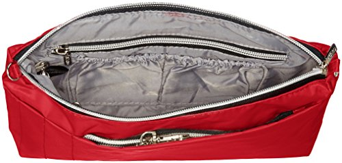 Rosso Tracolla Borse Picard rot A Donna Switchbag SqtCwwFxXn