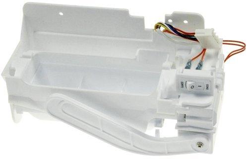 Genuine LG AEQ32837901 Ice Maker Assembly Kit