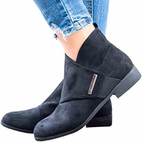 295e3225c90b0 Shopping Shoes - Women - Clothing, Shoes & Jewelry on Amazon UNITED ...