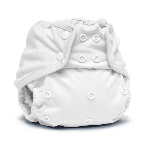 13 opinioni per Rumparooz- Copripannolino per pannolini lavabili con chiusura in velcro, taglia