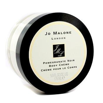 - Jo Malone Pomegranate Noir Body Cream 175ml/5.9oz