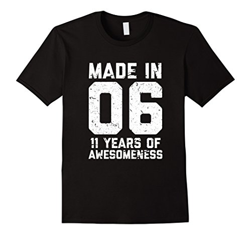 11 year old girls shirts - 6