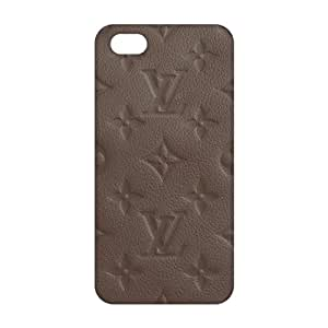 Fortune girly iphone 3D Phone Case for iPhone 5S