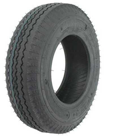 480 X 8 (B) TIRE ONLY - IMPORT, Manufacturer: AMERICAN TIRE, Manufacturer Part Number: 10002-AD, Stock Photo - Actual parts may vary.
