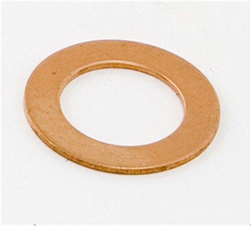 Omix-Ada 16721.06 Brake Washer