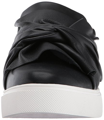 Women 5 Synthetic Cadassa 6 Fashion B Aldo US Sneaker Black g1B7Oxw