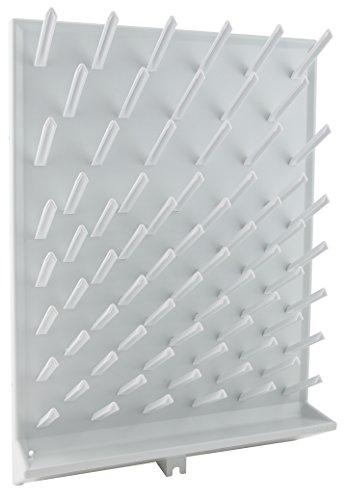 Bestselling Lab Drying Racks