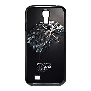 Samsung Galaxy S4 I9500 Phone Case Game of Thrones F5F7338