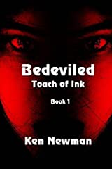 Bedeviled (Touch of Ink) (Volume 1)