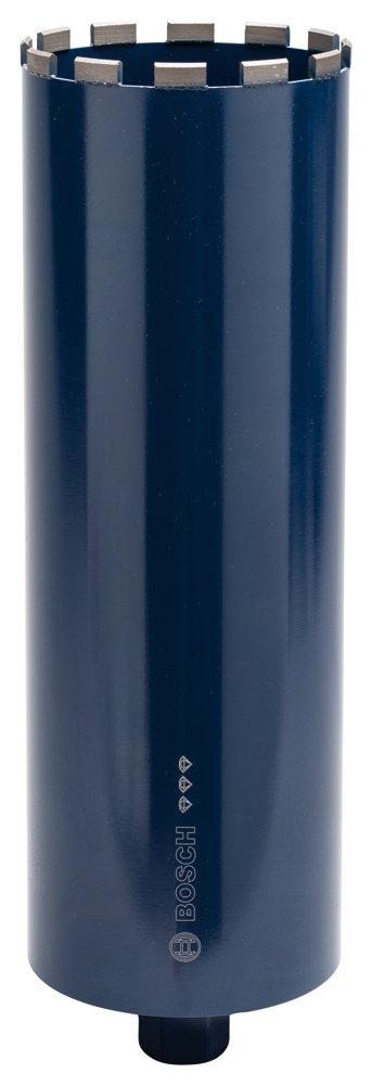 Bosch 2608601373 Couronne de forage diamant/ée /à eau 1 1//4 UNC best for concrete 152 mm 450 mm 12 segments 11,5 mm