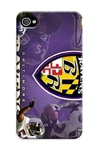 iphone 5c Protective Case,Brilliant Football iphone 5c Case/Baltimore Ravens Designed iphone 5c Hard Case/Nfl Hard Case Cover Skin for iphone 5c
