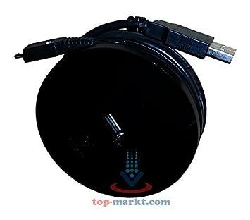 Logitech G930 - Cargador para auriculares inalámbricos.: Amazon.es: Electrónica