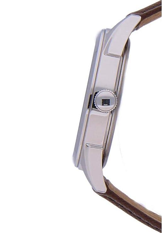 Timex Reloj de Pulsera TW2R90300: Amazon.es: Relojes