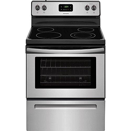 oven baking element frigidaire - 6