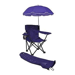41g958XaL-L._SS300_ Canopy Beach Chairs & Umbrella Beach Chairs