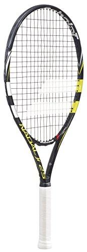 (Babolat Nadal 25 Junior Tennis Racquet)