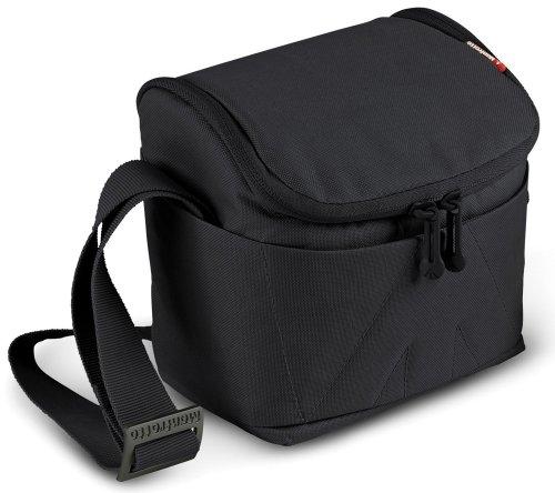 manfrotto-mb-sv-sbm-30bb-amica-30-shoulder-bag-black