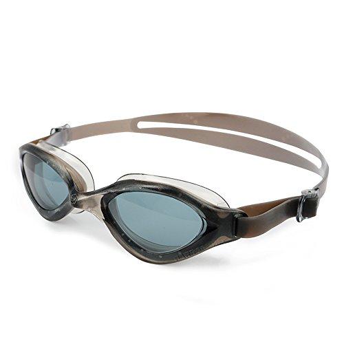 Barracuda Swim Goggle Bliss – One-Piece Frame