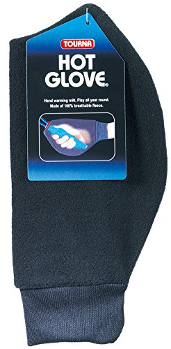 Tourna Hot Glove Mitt for Tennis and Pickleball