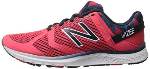 Vazee Graphic Transform Training Trainer Balance Pink New Women's qtTU8ZW