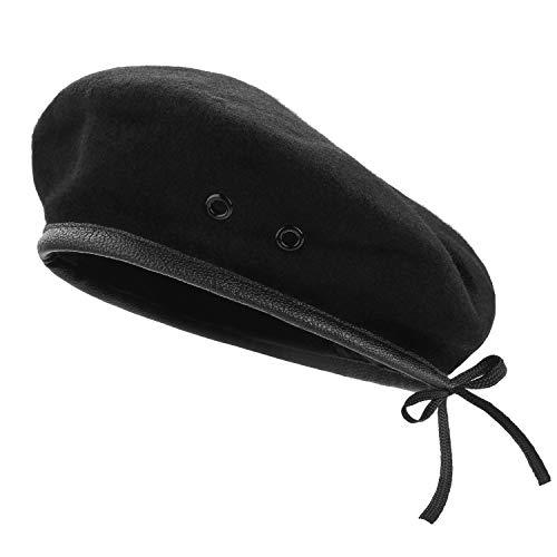 ca2d500a9 Hats And Caps > Accessories > Women | desertcart
