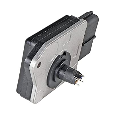 Autopart T CS2039 New Mass air flow Sensor, for Ford 96-97 Aerostar/ 96-98 Escort/ 95-01 Ranger/ 97-99 Taurus/ 95-96 Windstar, Mazda 626/ B2500/ B2300/ B3000, Mercury 97-99 Sable/ 96-99 Tracer: Automotive