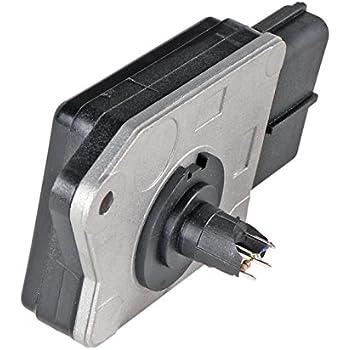98-01 B2300 B2500 B3000 Mass Air Flow Sensor Adapter