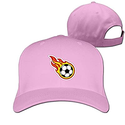 May Football Sports Baseball Caps Retro Top Quality Polo Style Hat For College Students