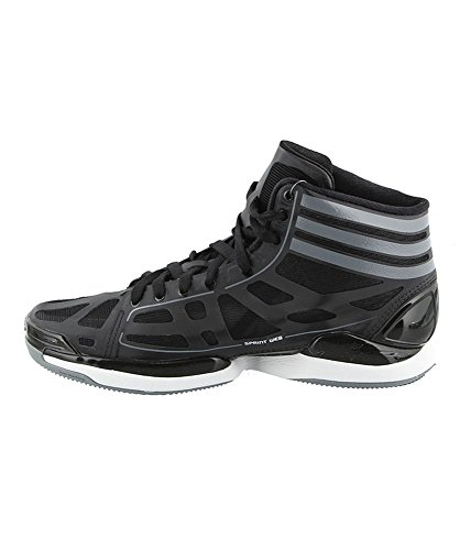 adidas Adizero Crazy Light g23673 –�?2 2/3