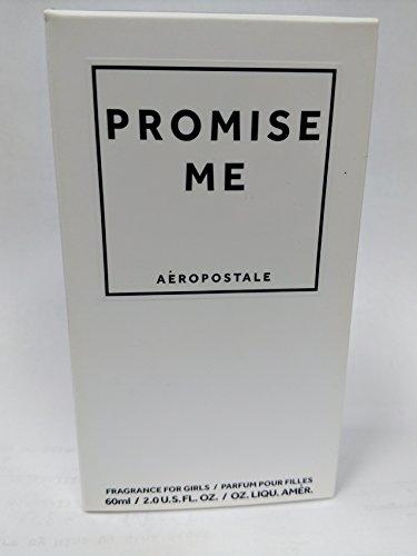 aeropostale-promise-me-20-oz-parfum-womens-perfume