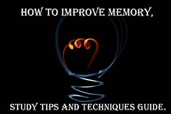 Home remedies to improve memory and concentration picture 3