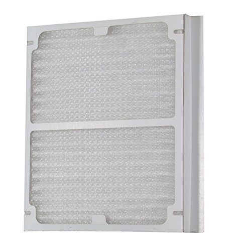 - Hunter HEPATech Air Purifier Replacement Filter - for 30110/30125 - 3090630925