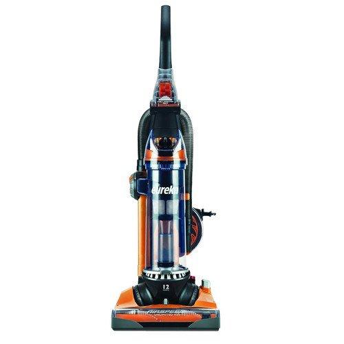eureka 12 amp vacuum filter - 4
