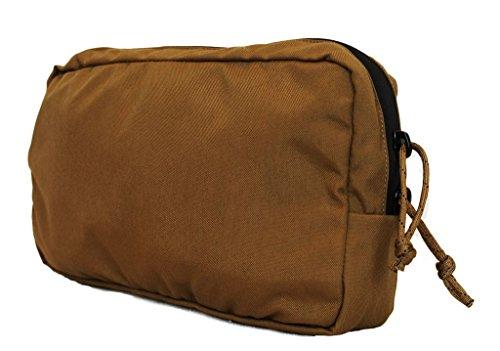 usmc pack - 4