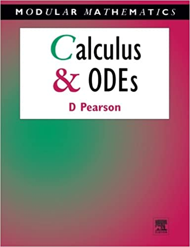 Calculus smallwords book archive by david pearson fandeluxe Gallery