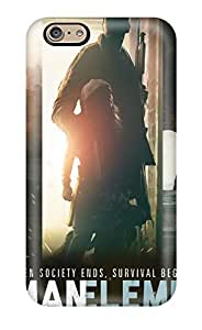 New Design On JxlgnzB8698lNuQZ Case Cover For Iphone 6