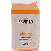 Frumen Pan Rallado Natural 750 g pack