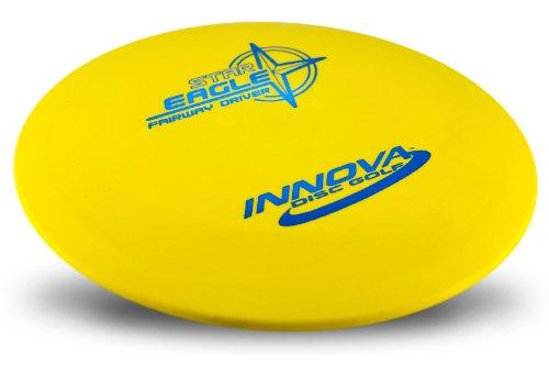 INNOVA Star Eagle 170-175g