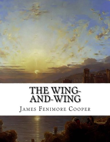 Download The Wing-and-Wing PDF